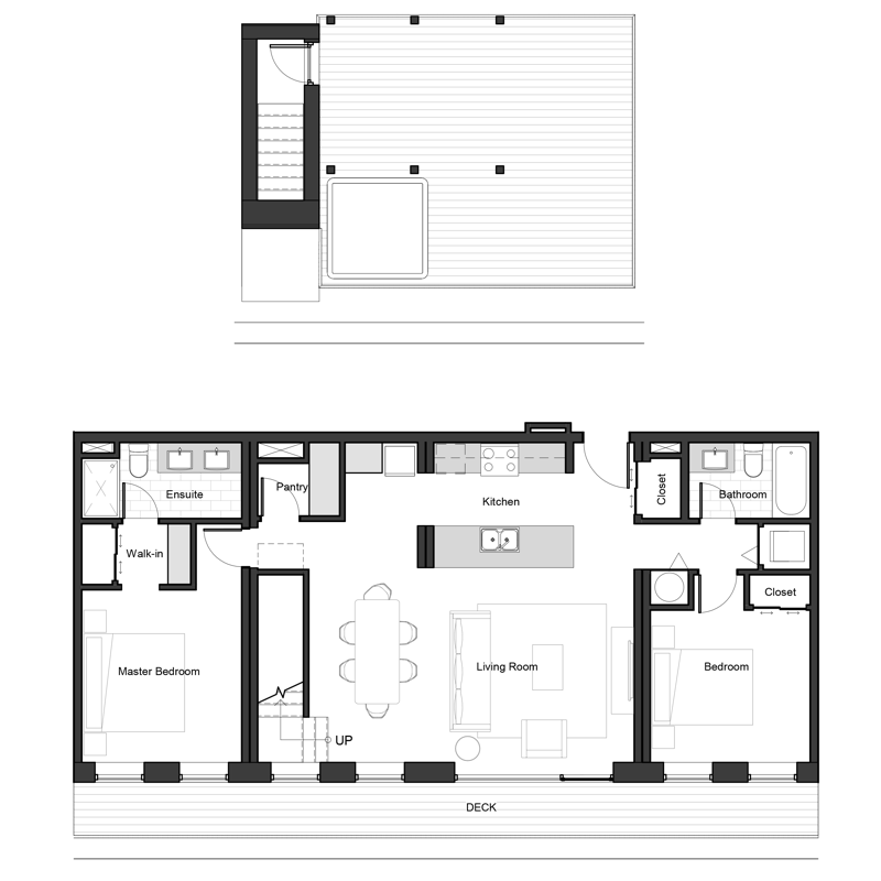A8-Floorplan.png