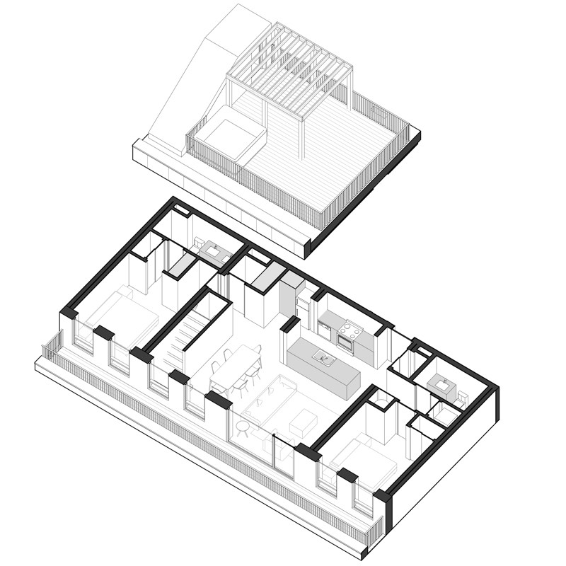 A8-Isometric.png