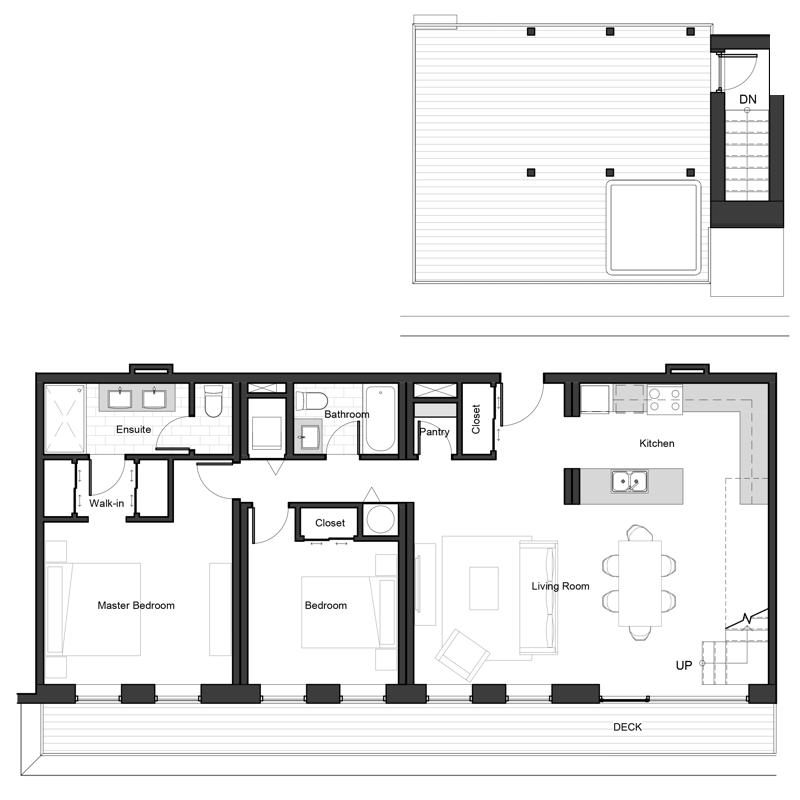 A9-Floorplan.png