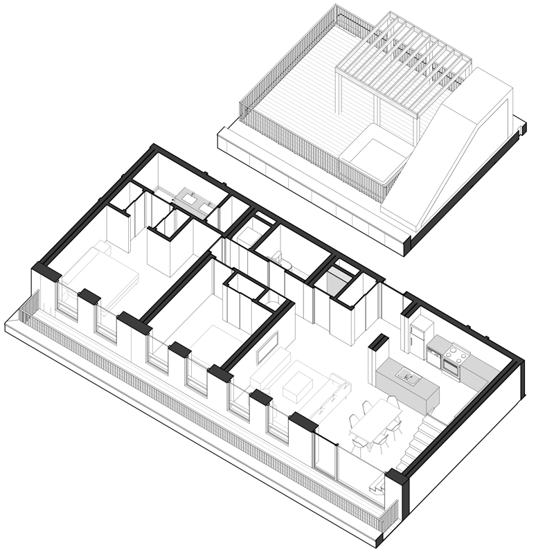 A9-Isometric.png