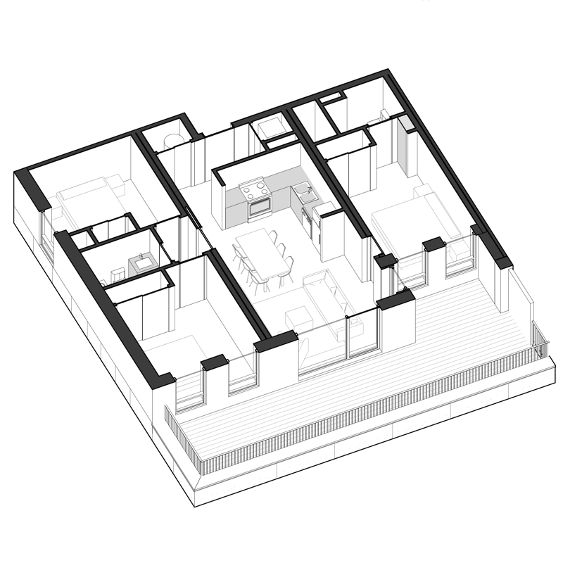 A10a-Isometric 2.png