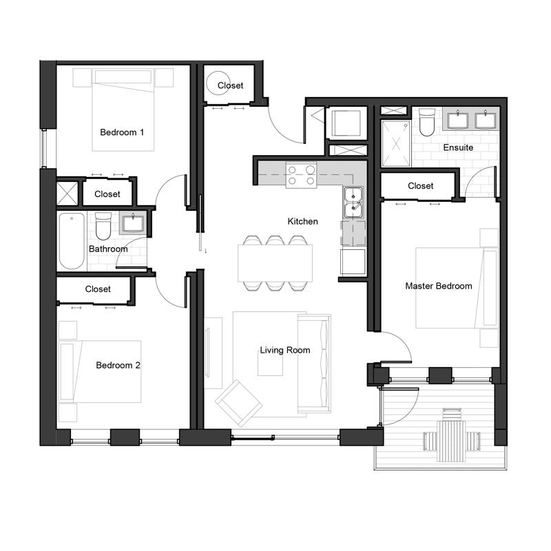 A10b-Floorplan.png