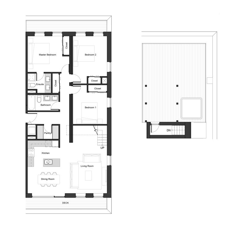 A11-Floorplan.png