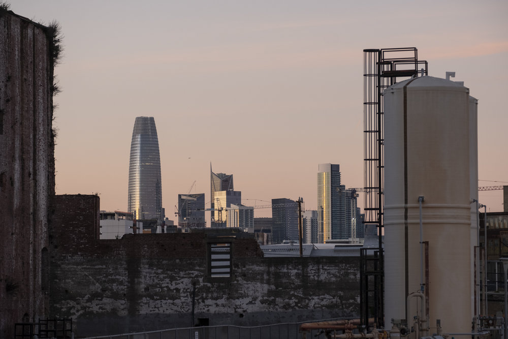 SF and The Salesforce Tower_#02_©Henrik Kam 2019.jpg