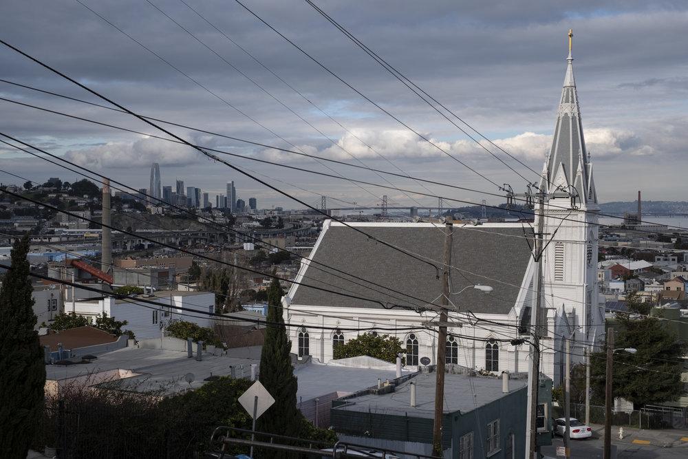 SF and The Salesforce Tower_#13_©Henrik Kam 2019.jpg