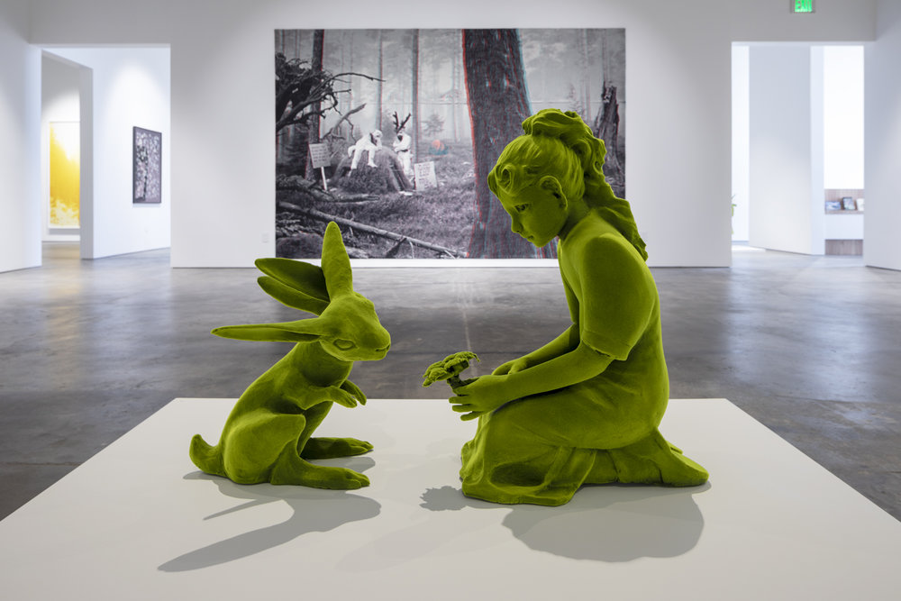 NO TIME exhibit_McEvoy Foundation for the Arts_#29_©Henrik Kam 2018.jpg
