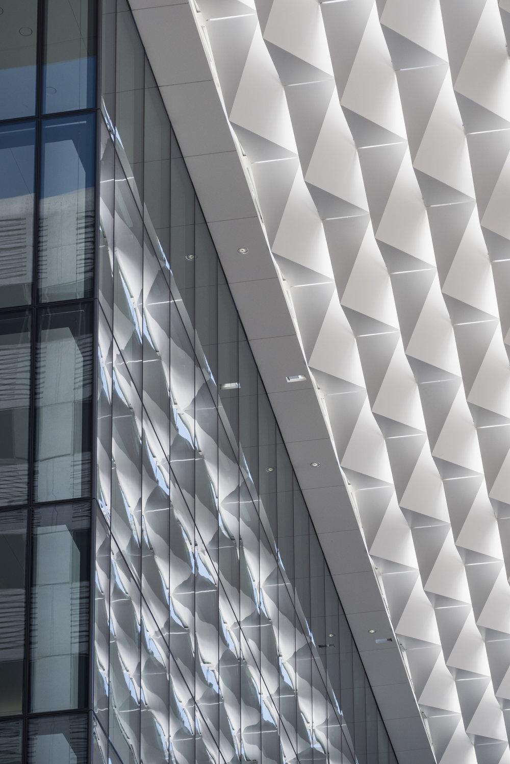Moscone Center Expansion_#17_©Henrik Kam 2017_1.jpg
