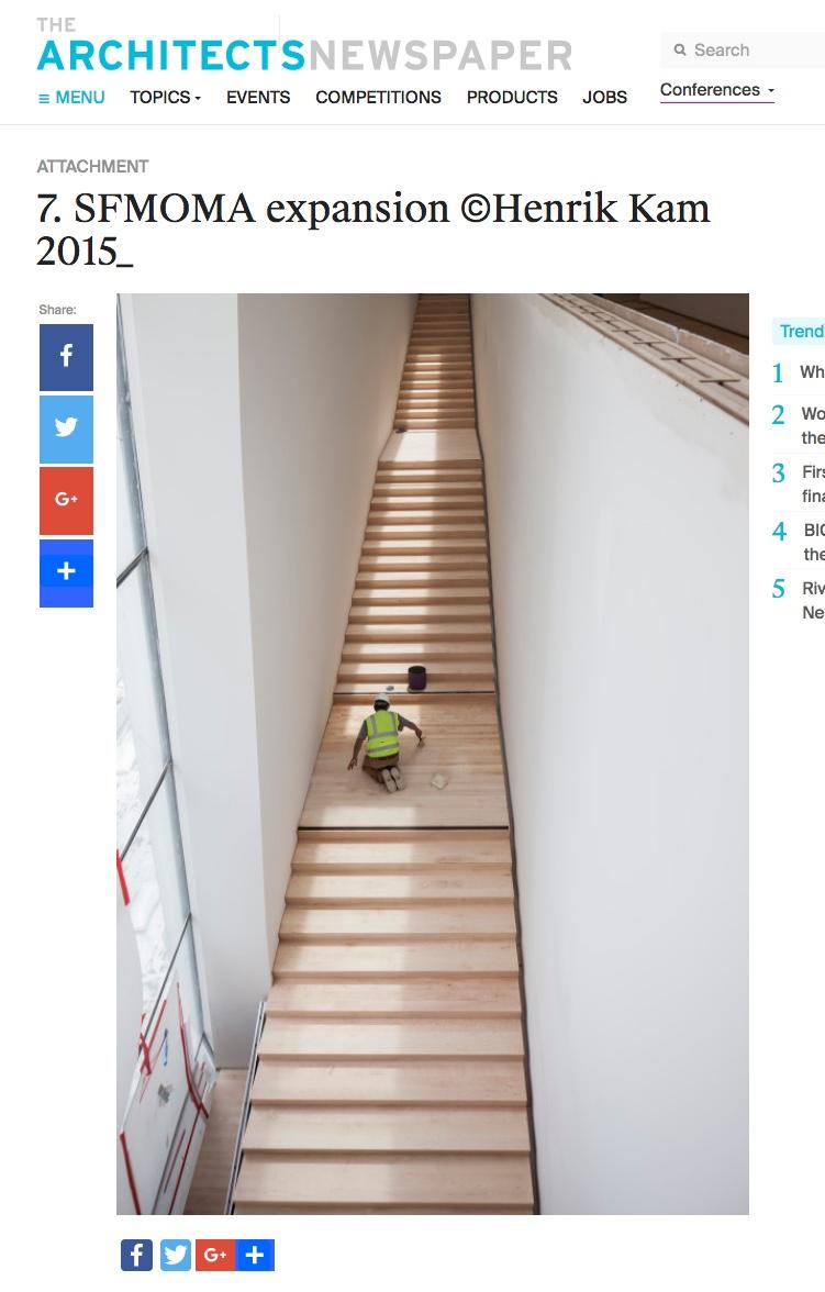 Architects Newspaper SFMOMA.jpeg