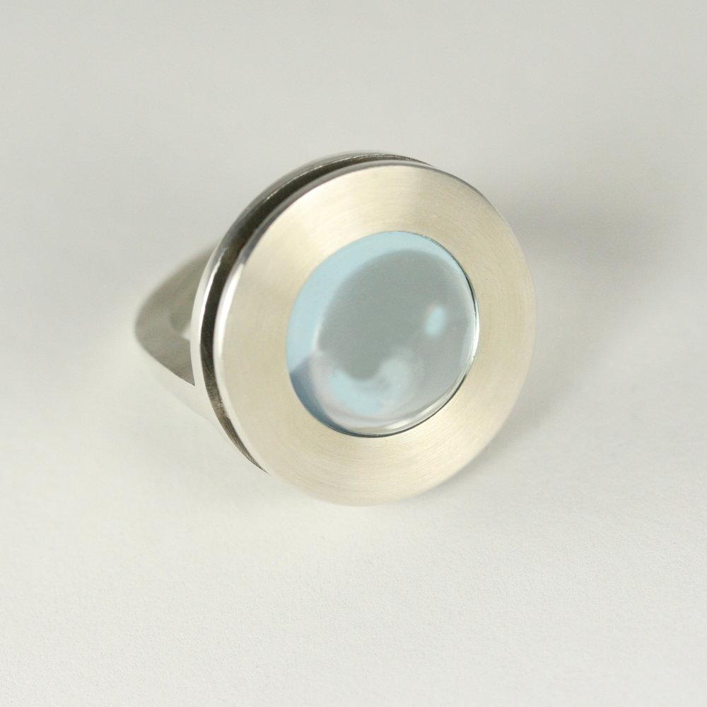 11 ring silver sky blue topaz.jpg
