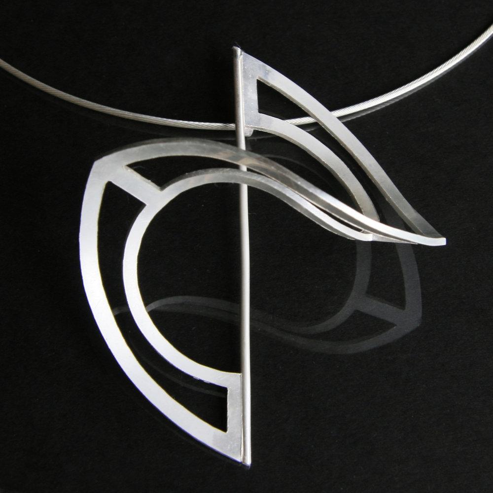 4 silver pendant.jpg