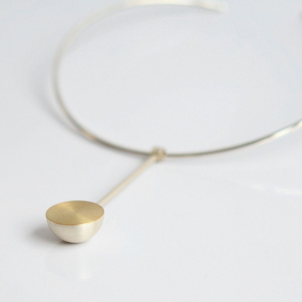 9c necklace 18 ct gold silver.jpg