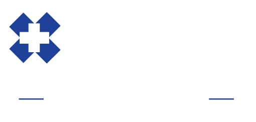 CRITICAL NURSE STAFFING