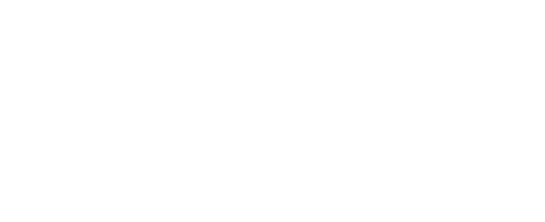 R & D Lighting & Controls