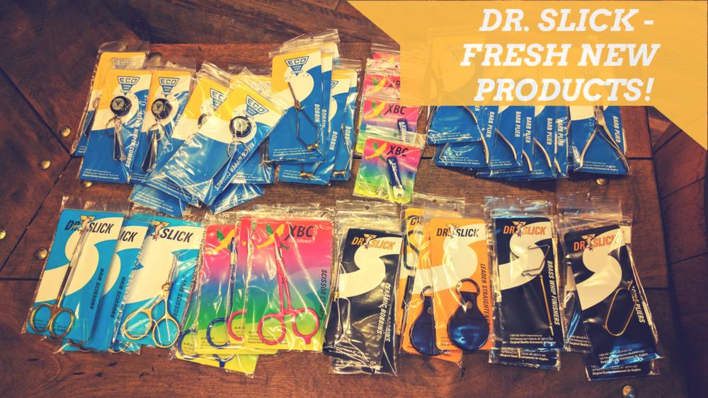 Dr. Slick.png