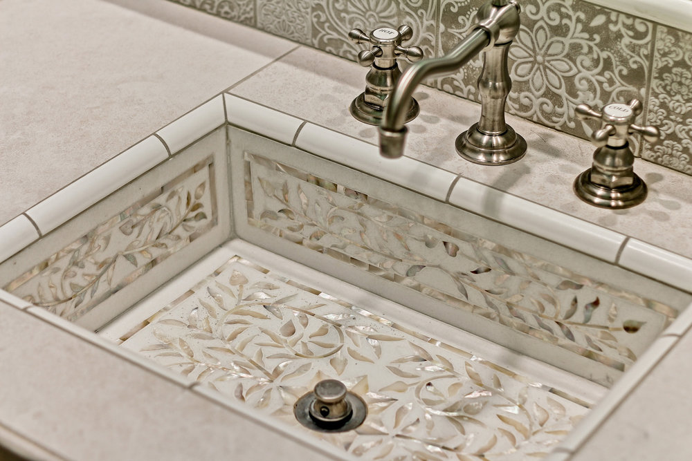 Caskey - 814 Pacific_Bathroom Sink2.jpg