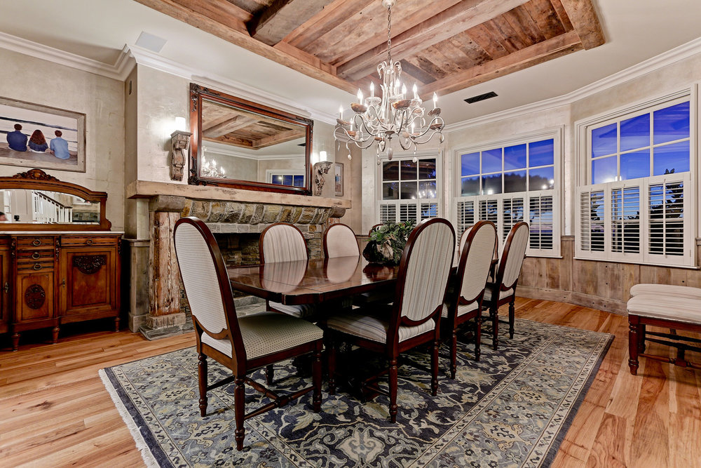 Caskey - 814 Pacific_Dining room1.jpg