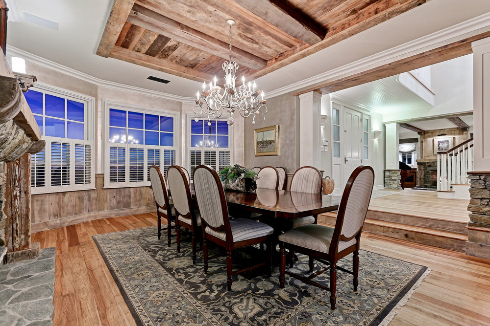 Caskey - 814 Pacific_Dining room2.jpg