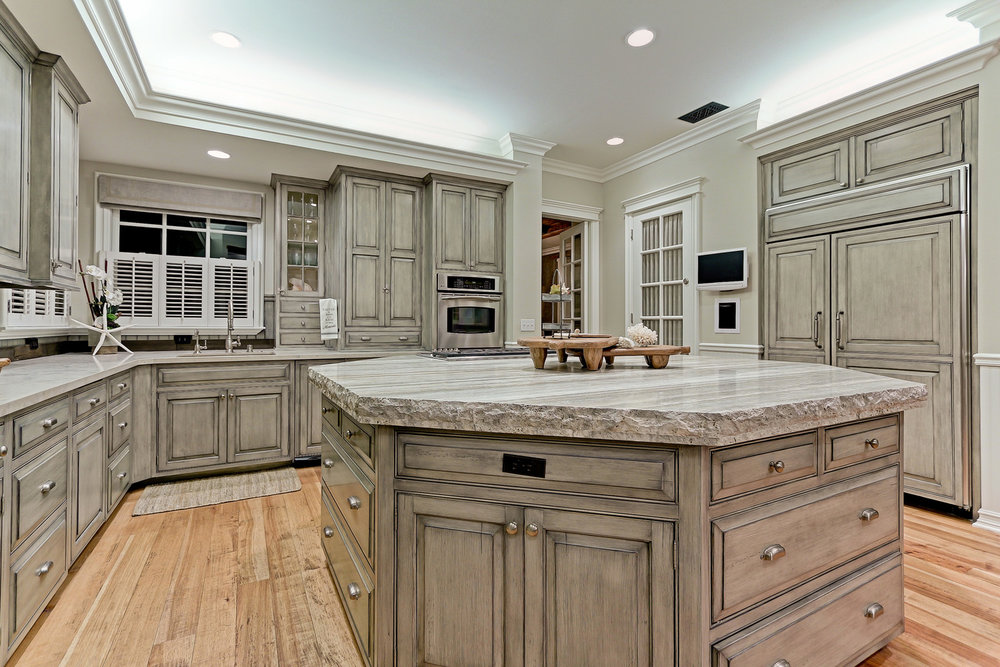 Caskey - 814 Pacific_Kitchen4.jpg
