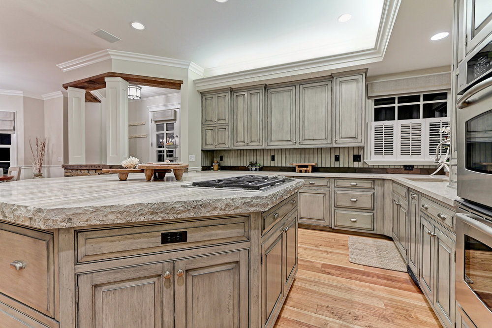 Caskey - 814 Pacific_Kitchen5.jpg