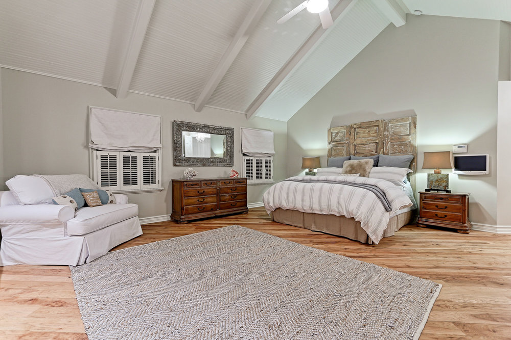 Caskey - 814 Pacific_Master Bedroom2.jpg