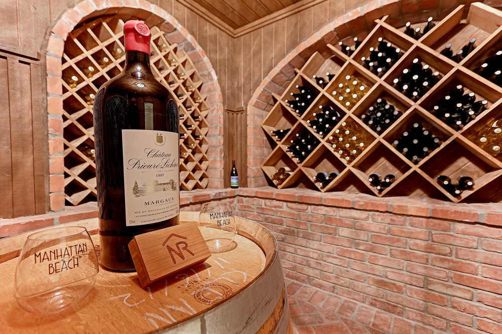 Caskey - 814 Pacific_Wine Cellar3.jpg