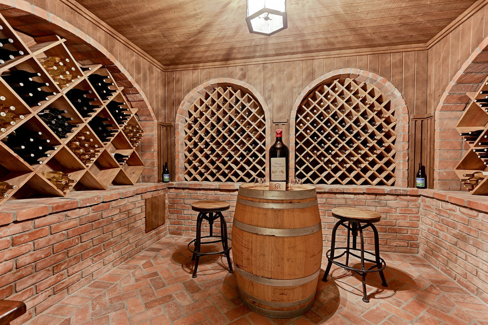 Caskey - 814 Pacific_Wine Cellar2.jpg