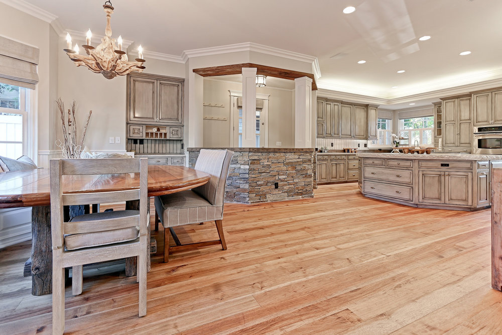 Caskey - 814 Pacific_Kitchen1.jpg