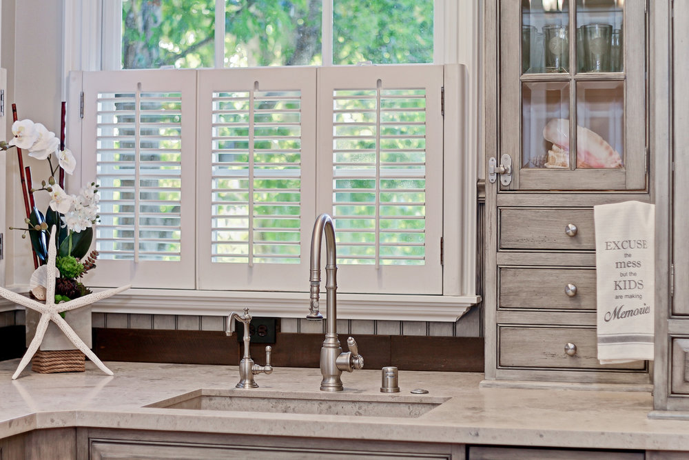 Caskey - 814 Pacific_Kitchen Window.jpg