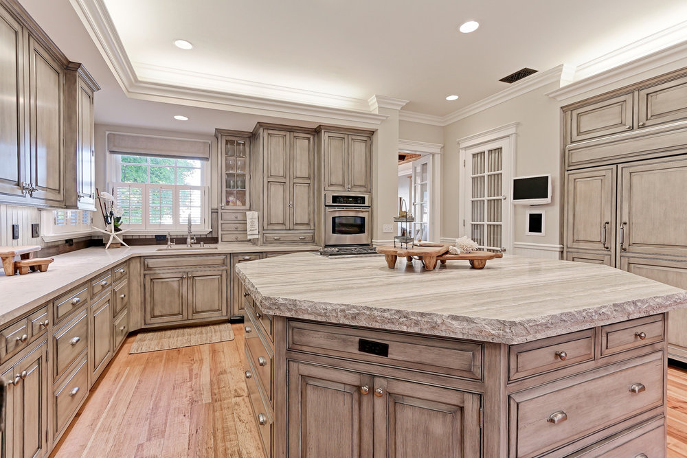 Caskey - 814 Pacific_Kitchen6.jpg