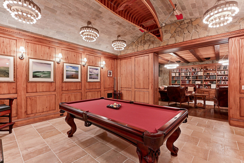 Caskey - 814 Pacific_Man Cave Game room1.jpg