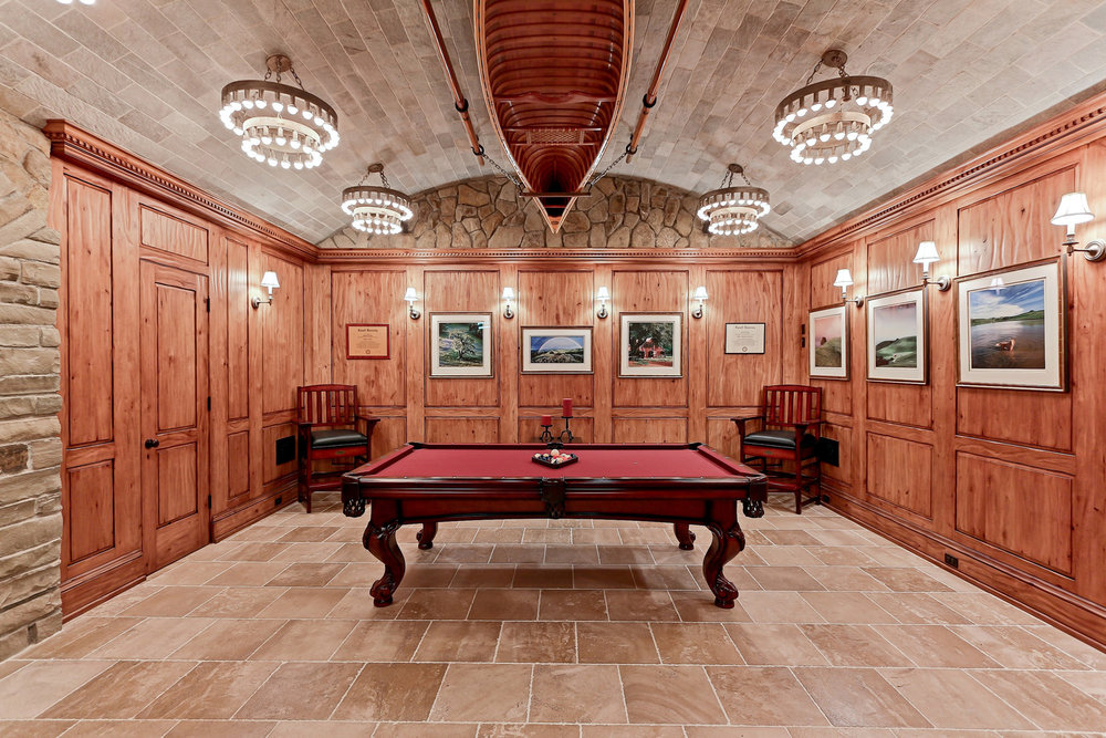 Caskey - 814 Pacific_Man Cave Game room4.jpg