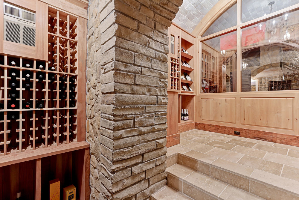Caskey - 814 Pacific_Man Cave Wine Cellar2.jpg