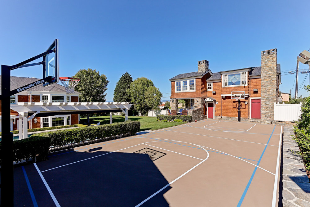 Caskey - 814 Pacific_BB court1.jpg