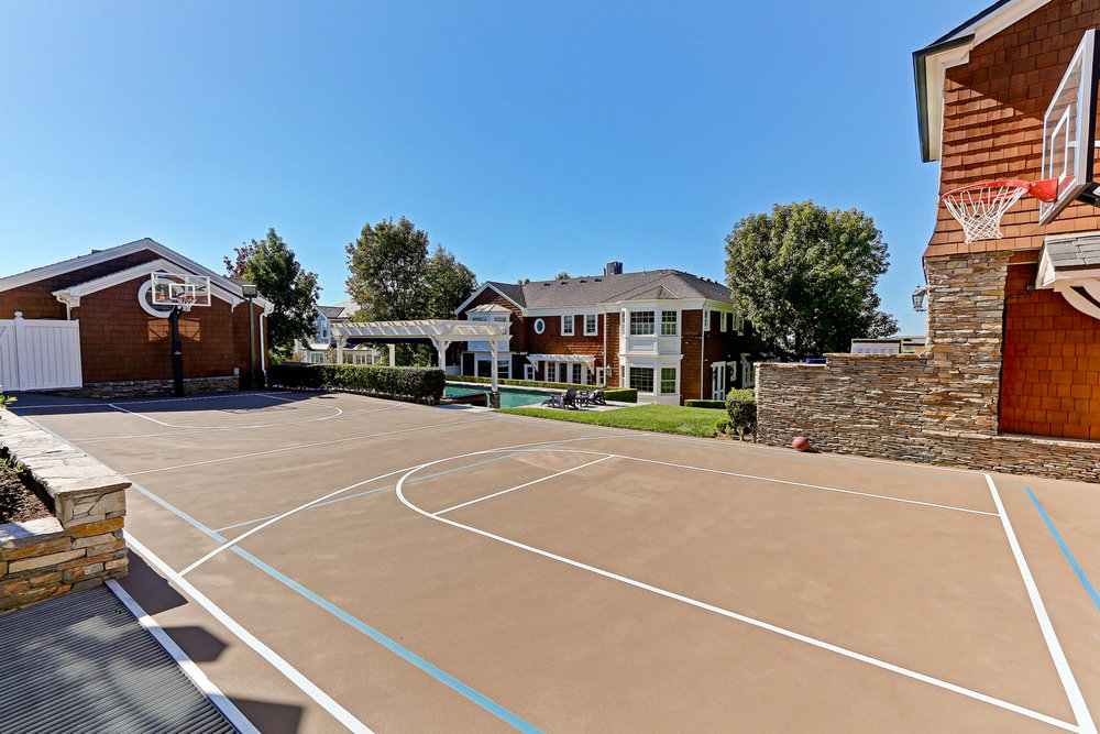 Caskey - 814 Pacific_BB Court2.jpg