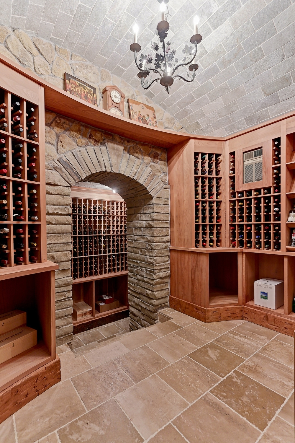 Caskey - 814 Pacific_Man Cave Wine Cellar1.jpg