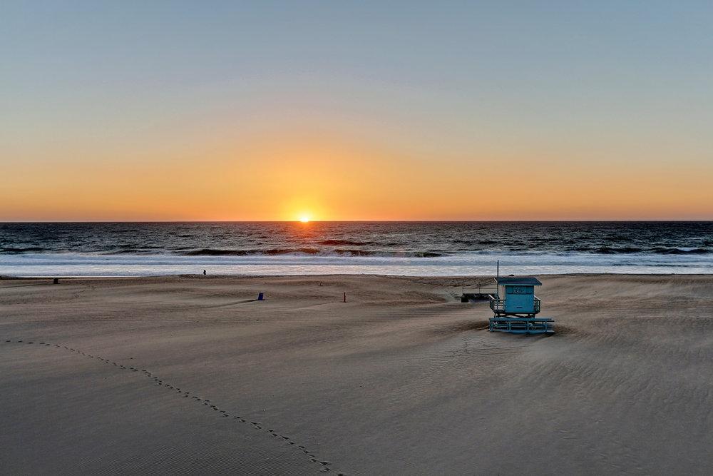 Sunset new.jpg