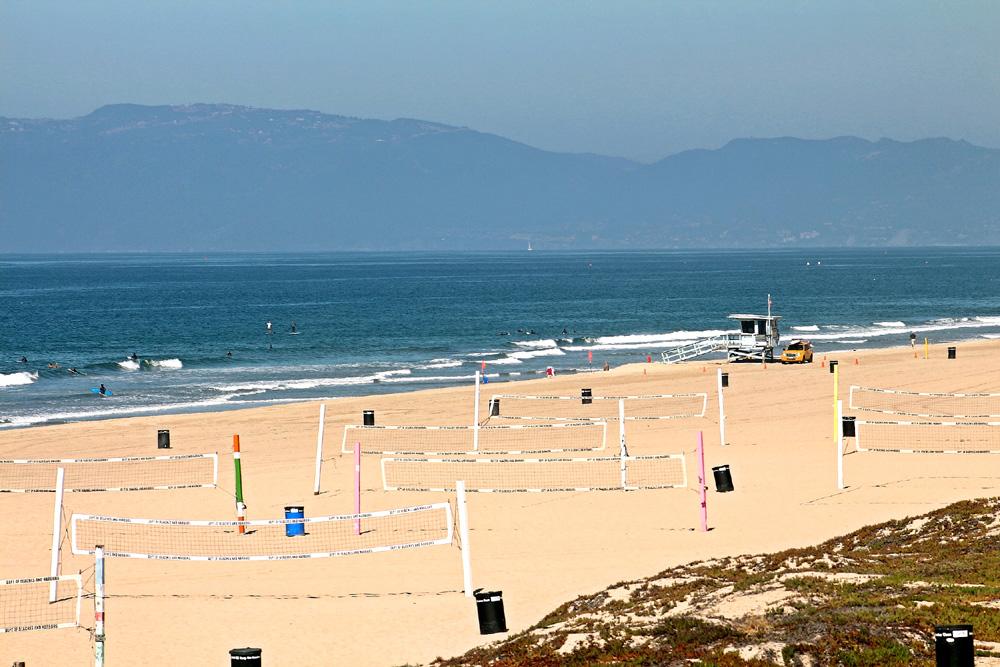 Caskey - 124 17th_Beach Volleyball-Malibu.jpg