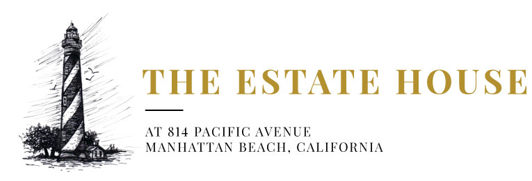estate_illustationtitle_alt.jpg