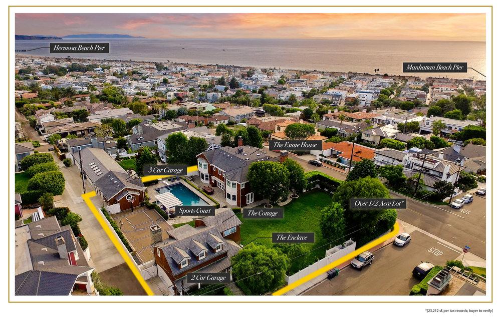 house_map_new.jpg