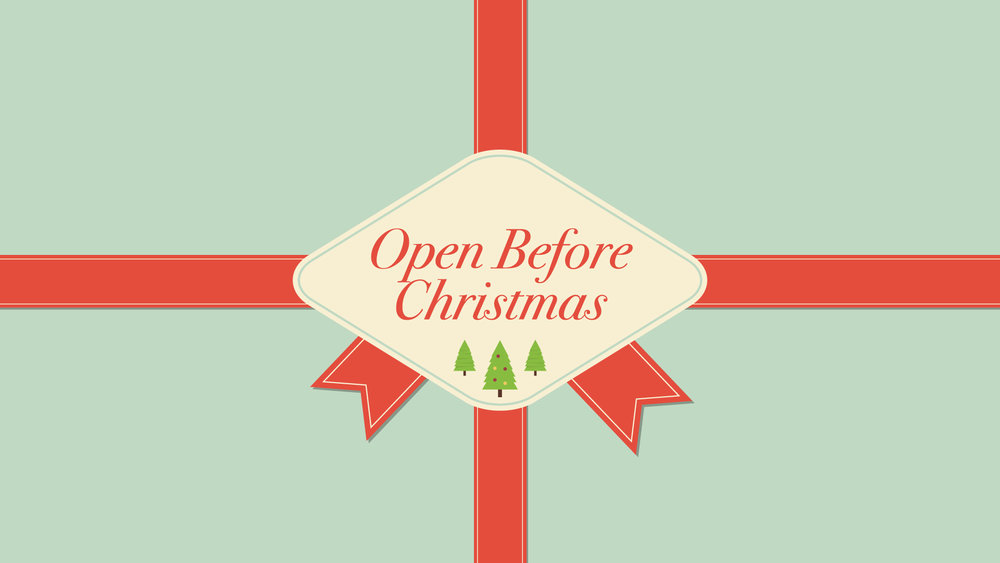 OpenBeforeChristmas-Main.jpg