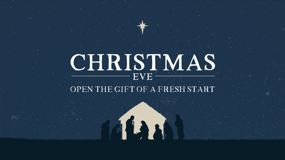 ChristmasEve2016-1080-MAIN.jpg