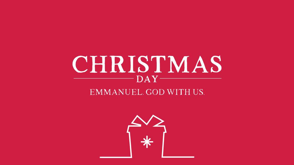 ChristmasDay2016-1080-MAIN.jpg