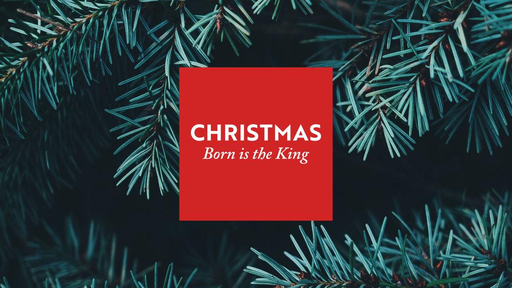 Christmas-Main_1920x1080.jpg