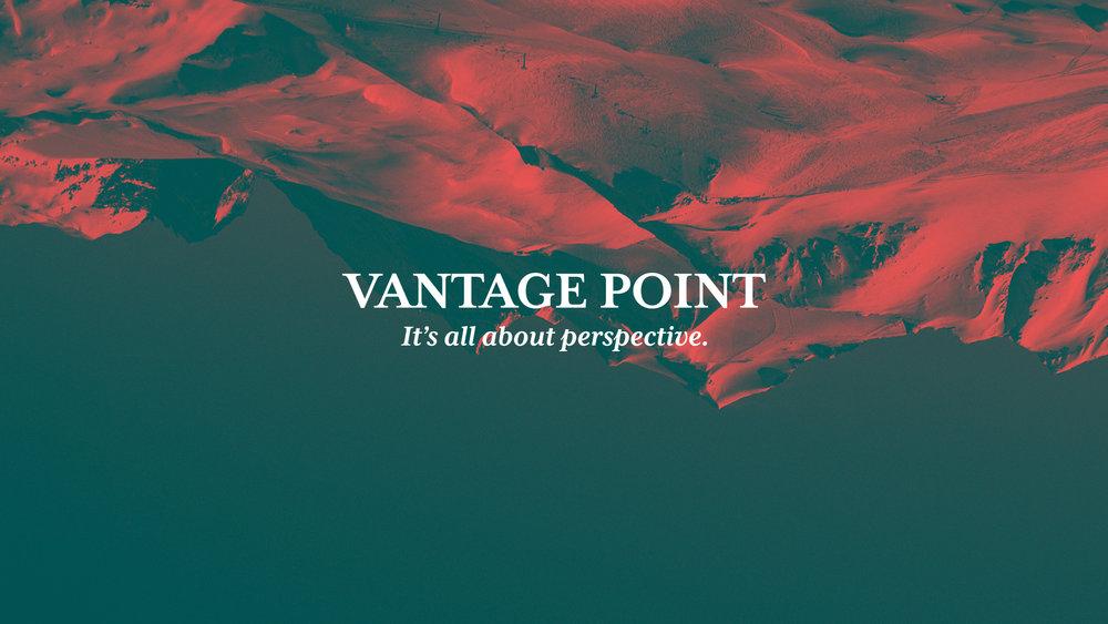 VantagePoint-Main_1920x1080.jpg