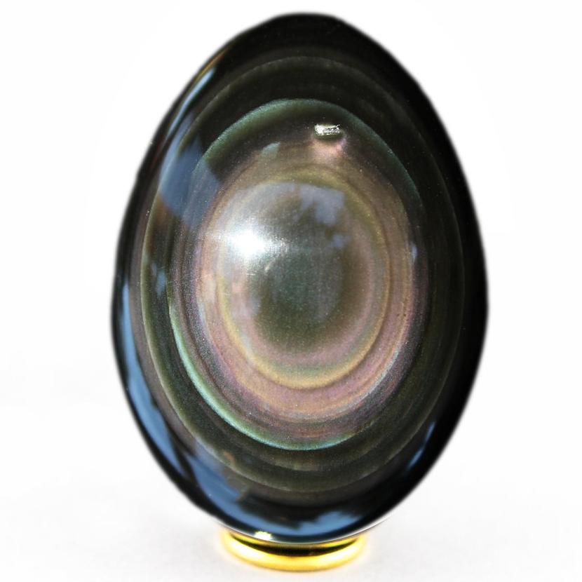 Rainbow Obsidian Yoni Egg.jpg
