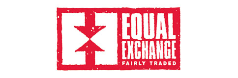 Equal Exchange Coop