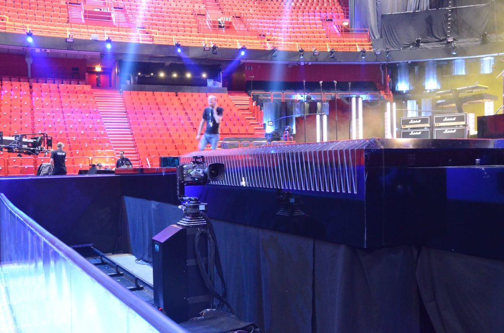 RailTower 2.jpg