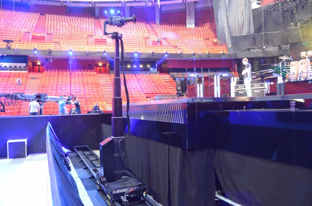 railtower1.jpg