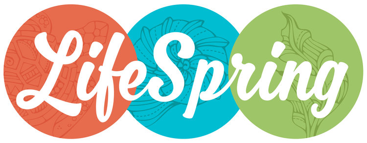 LifeSpring Preschool