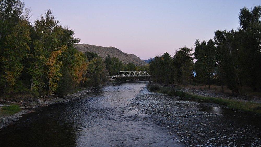 methow_bridge.jpg